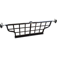 Maxx Tow Adjustable Cargo Gate/Stop — Model# 70235