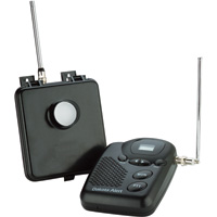 MURS Base Station Kit — A Great Monitor