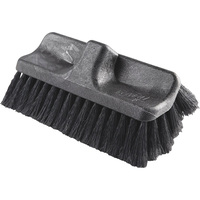 Libman Dual-Sided Wash Brush Head — Model# 535