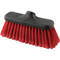 Libman Vehicle Brush Head — Model# 540