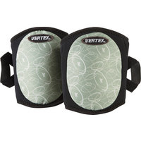 Vertex Flex Knee Pads