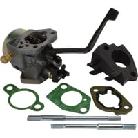 Powerhorse Replacement Carburetor Kit for Item# 45750, Powerhorse 420cc OHV Horizontal Engine
