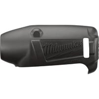 FREE SHIPPING — Milwaukee M18 FUEL CPIW Tool Boot, Model# 49-16-2754