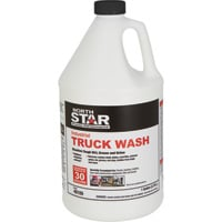 NorthStar Pressure Washer Truck Wash Concentrate — 1-Gallon, Model# NSTW1