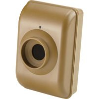 Dakota Alert Wireless Motion Detector Transmitter — Expands Your Security, Model# DCMT-2500