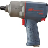 FREE SHIPPING — Ingersoll Rand Air Impactool — 1/2in. Drive, 6 CFM, 1,350 Ft.-Lbs. Torque, Model# 2235TiMax