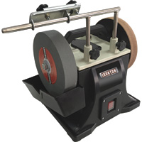 Ironton 8in. Wet Sharpener