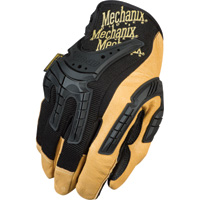 Mechanix Men's Wear CG Impact Pro Gloves