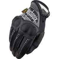 Mechanix Wear M-Pact 3 Glove — Black, Model# MP3-05