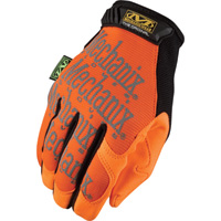 Mechanix Men's Wear Safety Original Glove, Model# SMG-91