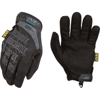 Mechanix Men's Wear Original Insulated Glove, Model# MG-95