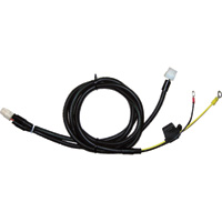 FREE SHIPPING — Generac Mobile Link Extension Cable, Model# 6478