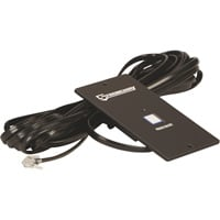 FREE SHIPPING — Strongway Inverter Remote Control Cable