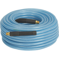 IIT Roofers Air Hose — 1/4in. x 100ft.