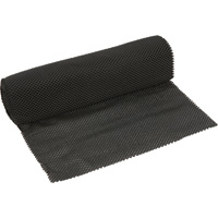 Waterloo Nonslip Drawer Liner — 16.5in. x 156in.