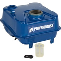 Powerhorse Replacement Fuel Tank Kit for Item# 750120, Powerhorse 212cc OHV Horizontal Engine