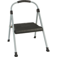 Cosco Premium Folding Step Stool
