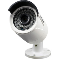 Swann Communications 4 MP Super High-Definition Bullet Camera — For Item#s 56535 and 56538, Model# SWNHD-818CAM