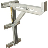 Metaltech 3-Rung Ladder Jack — 2-Pack, Model# E-LJ30P