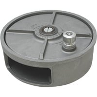 QLT by Marshalltown Aluminum Tie Wire Reel, Model# TWR19