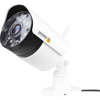 Defender Wireless HD 1080p Indoor/Outdoor Bullet Security Camera — Additional Camera for Item# 59469