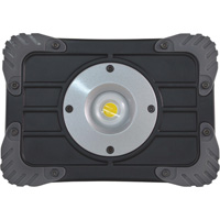 Stonepoint Rechargeable LED Worklight with USB Charging Port — 1200 Lumens, Model# CU-1200RU