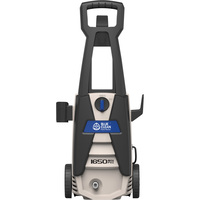 AR Blue Clean Electric Pressure Washer — 1.4 GPM, 1650 PSI, Model# AR144S
