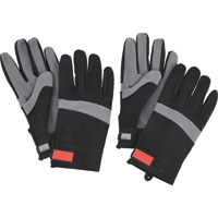 Ironton Men's General Purpose Gloves — 2-Pk.