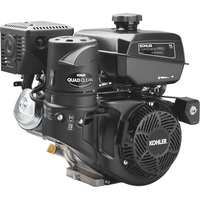 Kohler Engines | Engines: Horizontal + Vertical Replacement