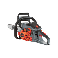 Tanaka Chain Saw — 14in. Bar, 32cc, Model# TCS33EB/14