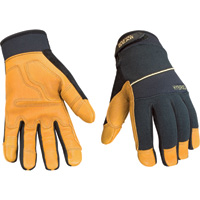 FREE SHIPPING — Gravel Gear Men's Hybrid Glove