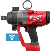 Milwaukee from Northern Tool + Equipment