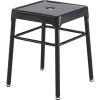 Mayline Safco Steel Guest Stool