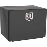 Phoenix 3-Drawer Toolbox  — 24in.L x 18in.D x 18in.H