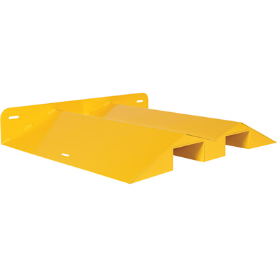 Pallet Truck Roll Adapters