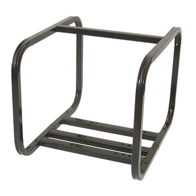 Water Pump Roll Cage — Fits IPT Pumps Item#s 10997, 10998 and 109970