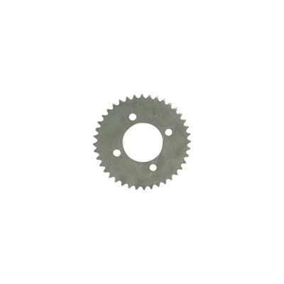 Drive Sprocket - 40 Tooth