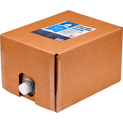 """Bare Ground Liquid De-icer - 55 Gallons, Model# BG55D"""