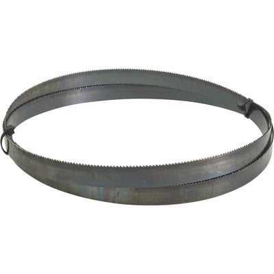 FREE SHIPPING SuperCut Replacement Band Saw Blade