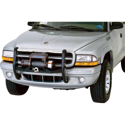 Truck Mounting Kits