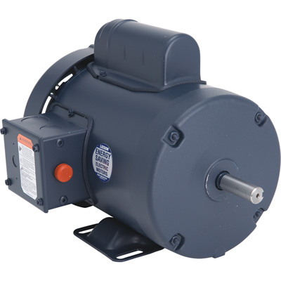 Woodworking Motors