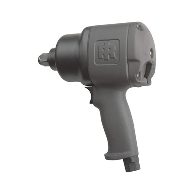 FREE SHIPPING — Ingersoll Rand Air Impact Wrench — 3/4in. Drive, 10 CFM, 1,250 Ft.-lbs. Torque, Model# 2161XP