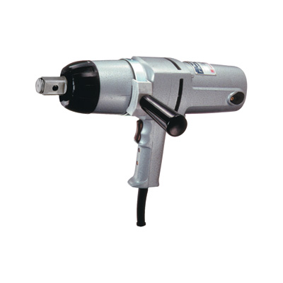 FREE SHIPPING — Makita Impact Wrench — 115 Volt, 1400 RPM, 1in. Size, 738ft.-Lbs. Torque, Model# TW1000