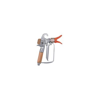 """Wagner Paint Spray Gun, Model# GX-08"""