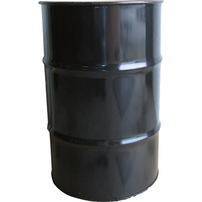 """MAG 1 Gear Oil - 80W90, 55-Gallon Drum"""