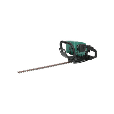 """Weed Eater Hedge Trimmer - 25cc Engine, Model# GHT225"""