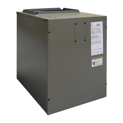 """FREE SHIPPING - Hamilton Home Products Residential Electric Furnace - 10 kW, Model# WMA24-10"""