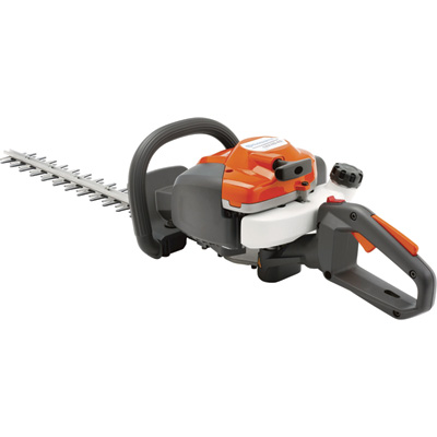 """Husqvarna Reconditioned 122HD45 Hedge Trimmer - 21.7cc, 17.7in. Blade"""