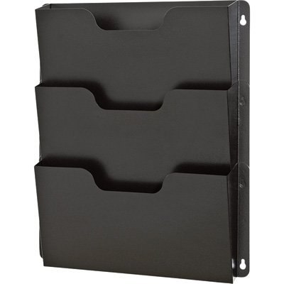 Wall-Mount Storage Systems