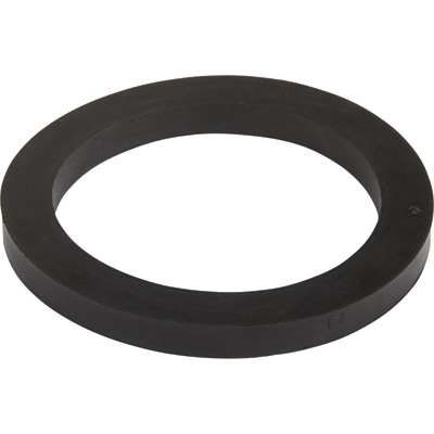 Strongway Cam-Lock Gasket — 2in.